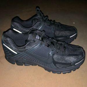 Nike Vomero 5 Anthracite Mens Running Shoe